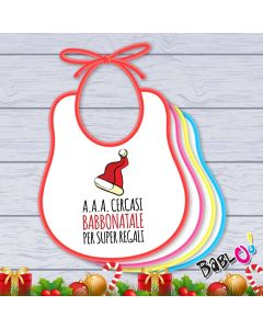 Idee regalo linea baby for Cercasi in regalo