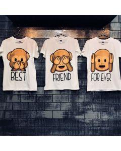 T Shirt Per Best Friend Idee Regalo Per
