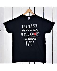 Per Papà Shirt Regalo T Il Idee WHIEY2De9
